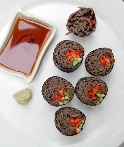 soba sushi-1