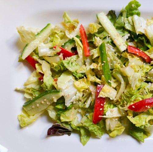 salad cut-1