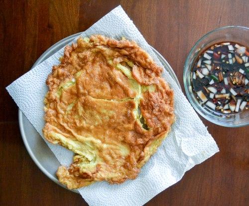 thai omelette-1