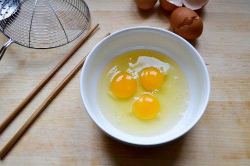 thai omelette-2