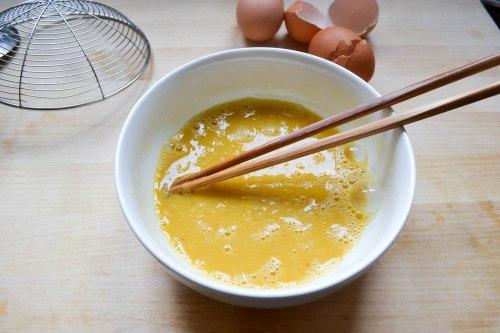 thai omelette-4