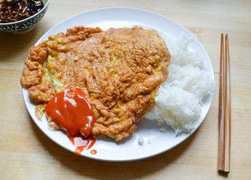 thai omelette lighter-1