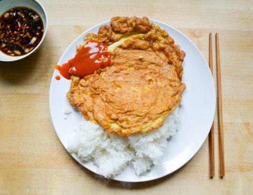 thai omelette lighter-2