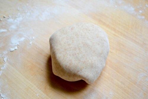 stuffed paratha-8