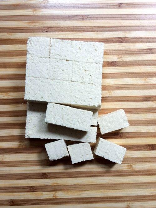 crispy tofu-2