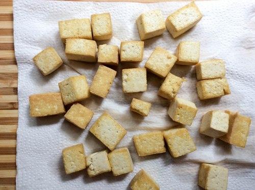 crispy tofu-3