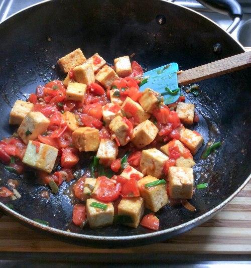 crispy tofu-5