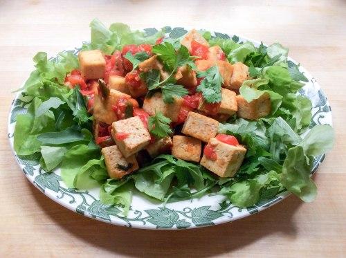 crispy tofu-6