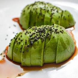 avocado-4
