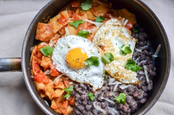 chilaquiles-5