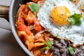 chilaquiles-6
