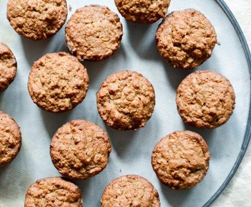 masala muffins-1