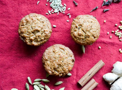 masala muffins-3