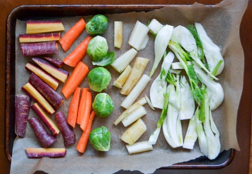 roasted veg-1