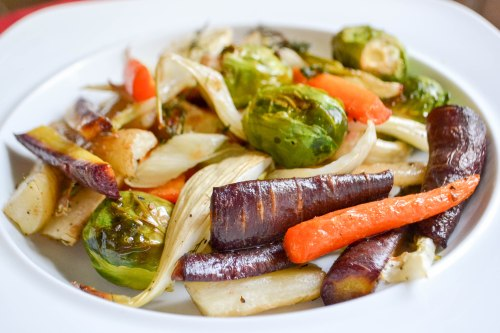 roasted veg-3