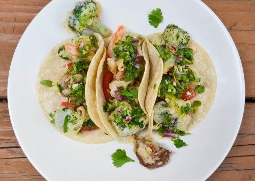 tempura tacos-3