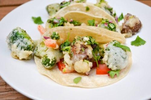 tempura tacos-4