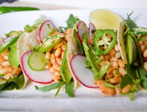white bean tacos-2