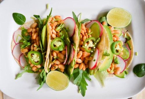 white bean tacos-3