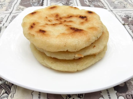 stuffed arepas-3